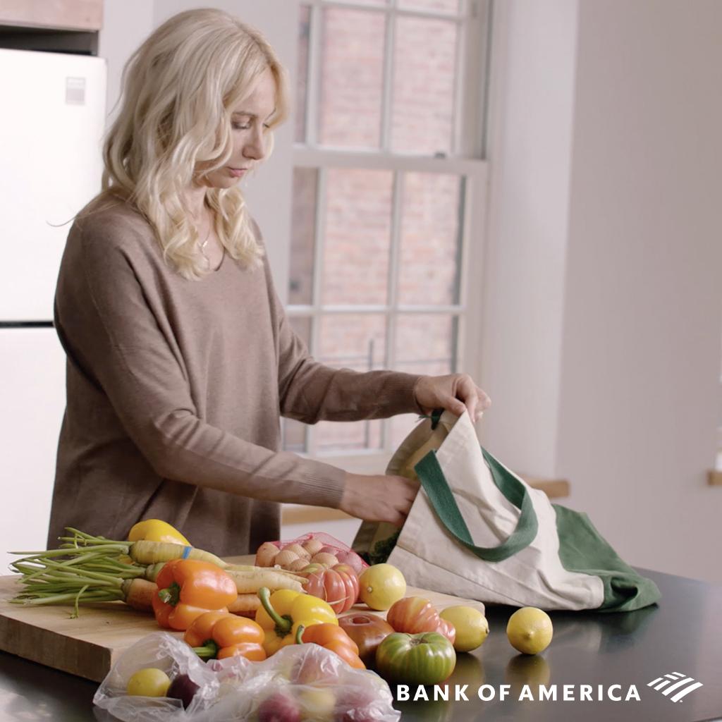 BankofAmerica-Thumbnail